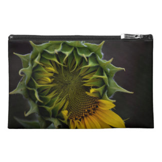 Sunflower...large bag