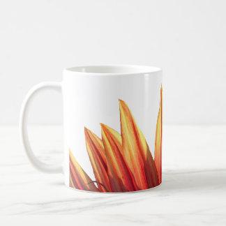 Sunflower ~ mug