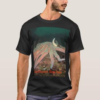Sunflower Sea Star - Shirt