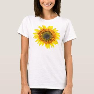 Sunflower Shirt