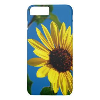 Sunflower Summer iPhone 8 Plus/7 Plus Case