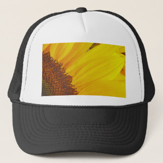 Sunflower Sun Hat