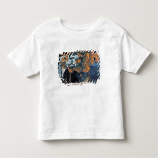 Sunflowers, 1901 toddler T-Shirt