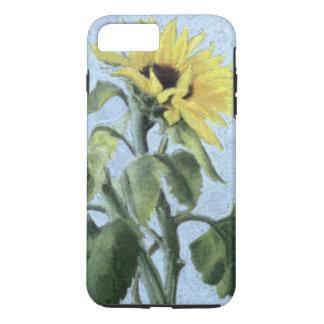 Sunflowers 1996 iPhone 8 plus/7 plus case