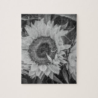 Sunflowers Jigsaw Puzzle
