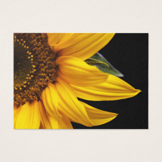 Sunflowers - Sunflower Customized Template Blank