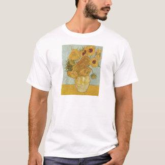Sunflowers T-Shirt