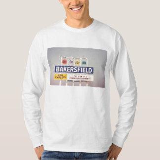 sunfunstayplaysign T-Shirt