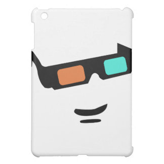 Sunglass Cover For The iPad Mini