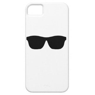 Sunglasses Case For The iPhone 5