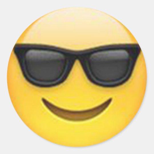 sunglasses emoji sticker zazzle co uk sunglasses clip art free images sunglasses clip art images