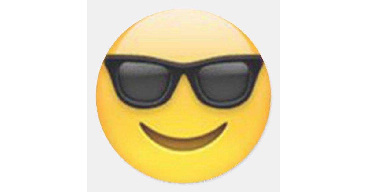 sunglasses_emoji_sticker rf2e2d74d314947d48845da82740282d7_v9waf_8byvr_630