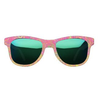 Sunglasses Fluid Colors