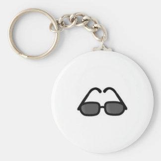 Sunglasses Key Chains