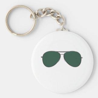 sunglasses keychain