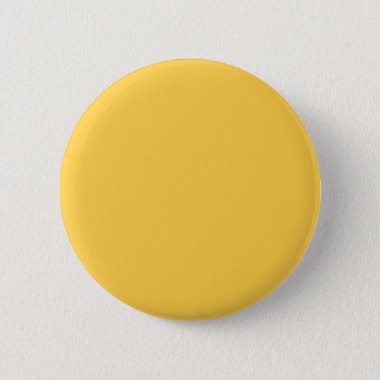 Sunglow 6 Cm Round Badge