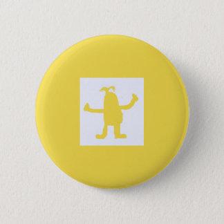 Sunkissed Minion Badge