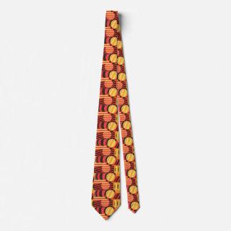 Sunlight Tie