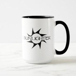 Sunlighter Mug