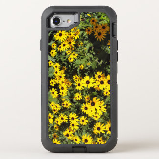 Sunlit Meadow OtterBox Defender iPhone 8/7 Case