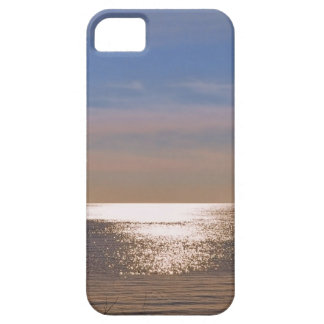Sunlit Water iphone case iPhone 5 Cover