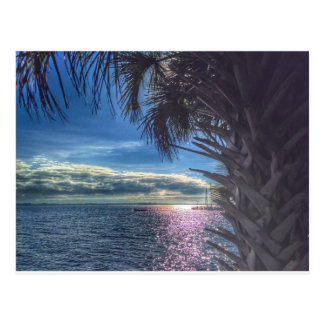 SunlitRiver post card