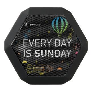 Sunmoney Bluetooth Speaker