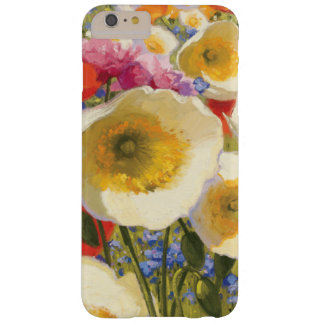 Sunny Abundance Barely There iPhone 6 Plus Case