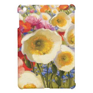 Sunny Abundance Cover For The iPad Mini
