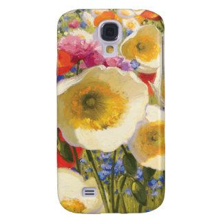 Sunny Abundance Galaxy S4 Case