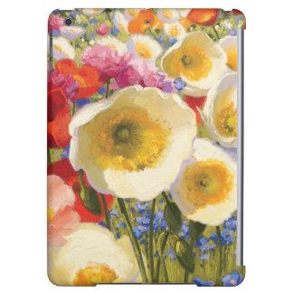 Sunny Abundance iPad Air Cover