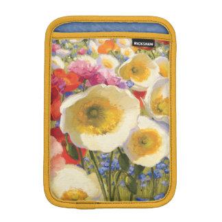 Sunny Abundance iPad Mini Sleeves