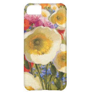 Sunny Abundance iPhone 5C Case