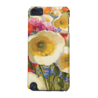 Sunny Abundance iPod Touch (5th Generation) Cases