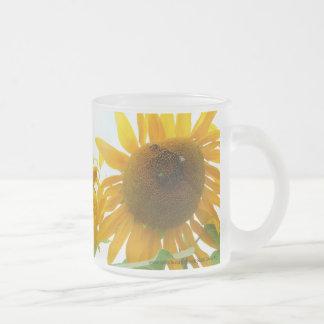 Sunny Bees Mug