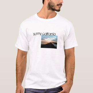 sunny california T-Shirt
