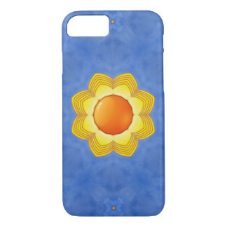 Sunny Day Barely There iPhone 7 Case