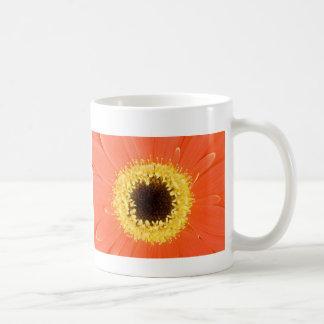 Sunny Day! Basic White Mug