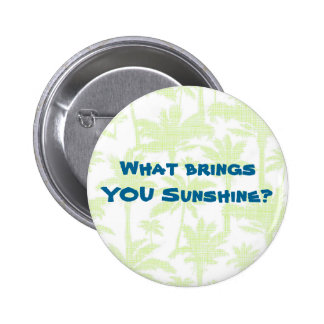 Sunny Day Living Pins