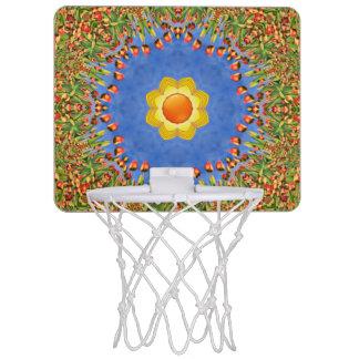 Sunny Day Mini Basketball Goals Mini Basketball Hoop
