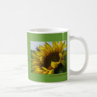 Sunny Day ... Mugs
