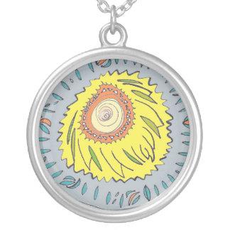 Sunny Daze Necklace