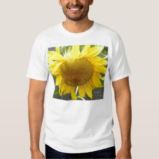 Sunny Daze T Shirt