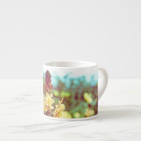 Sunny Field Espresso Cup