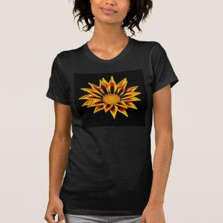 Sunny Flower T T-Shirt