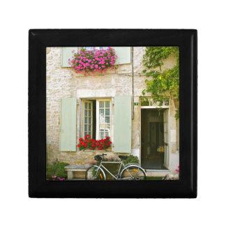 Sunny France Gift Box