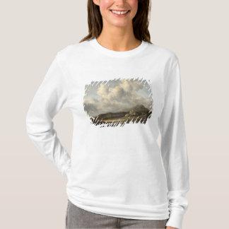 Sunny Landscape T-Shirt
