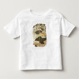 Sunny Landscape Toddler T-Shirt