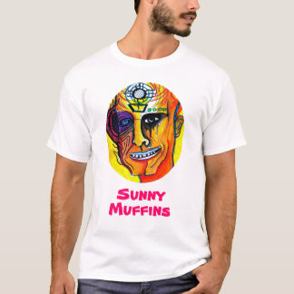 Sunny Muffins Original T-Shirt