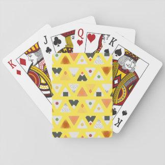 Sunny ONIGIRI Playing Cards